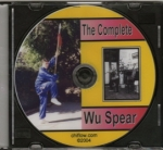 Wu Spear, The Complete
